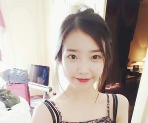 iu, kpop, and soloist image