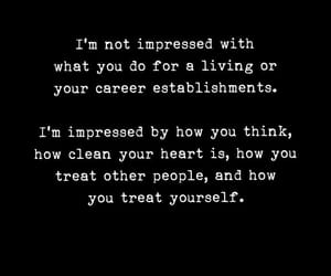 be yourself, beautiful, and career image