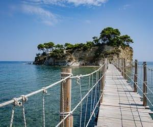cameo, Greece, and Island image