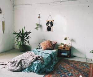 aesthetic, comfort, and elegant image