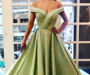 classy, fashion, and designer image