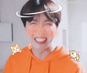 edit, icon, and mochi image