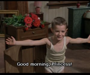 princess, movie, and boy image