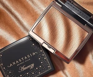 highlighter, instagram, and luxury image