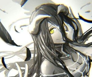 Image by SeoLorelai