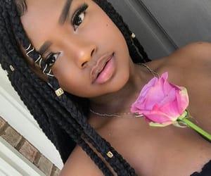 beautiful, summerella, and beauty image