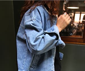 clothing, fashion, and casual image