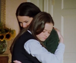babes, gilmore girls, and faves image