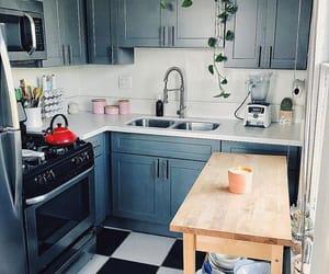 kitchen and interrio image