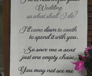 etsy, bridesmaid gift, and groom gift image