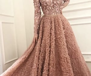 amazing and dresses image