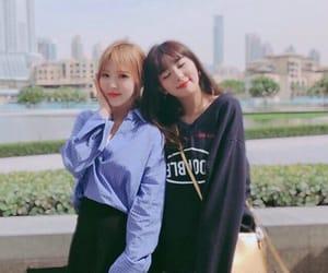 joy, sm entertainment, and kpop image