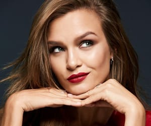 angel, girl, and josephine skriver image