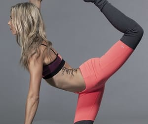 goals and yoga image