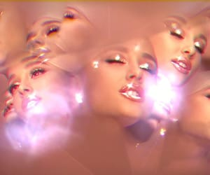 aesthetic, ntltc, and glam image