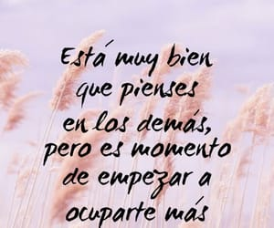 frase, frases, and pensamientos image