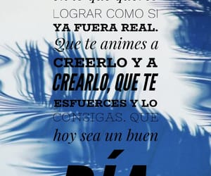 frase, frases, and life image