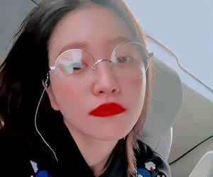 red velvet, kim yerim, and kpop icon image
