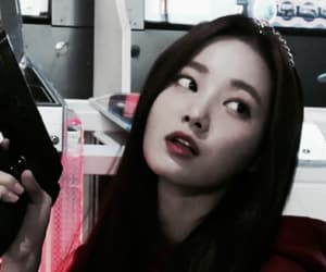 yeonwoo image
