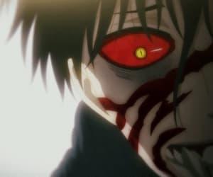 anime, new season, and spring 2018 image