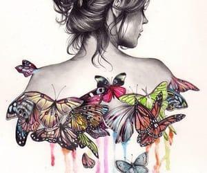 Image by Mariana Nicolle Blondet Cornejo