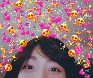 bts, meme, and jungkook image