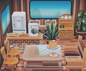 android, animal crossing, and apple image
