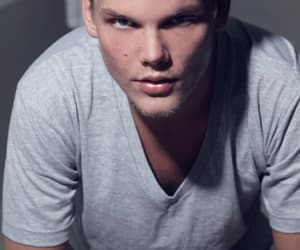 avicii and Hot image