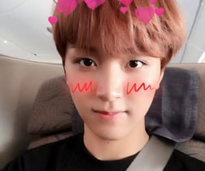 nct, haechan, and nct 127 image
