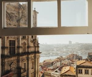 beautiful, porto, and portugal image