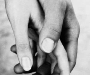 always, together, and boyfriend image