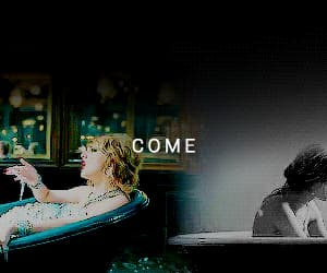 gif, Taylor Swift, and back to december image