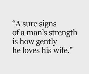 always, boyfriend, and dating image