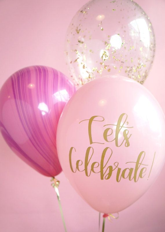 Celebrate Shared By Bloem On We Heart It