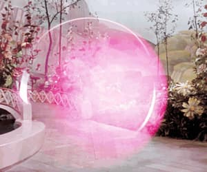 fairytale, gif, and magic image