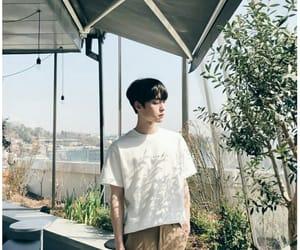 aesthetic, asian boy, and ulzzang image