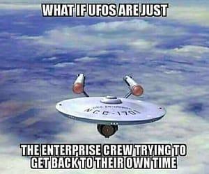art, enterprise, and fun image