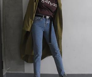 asian, garcón, and clothes image