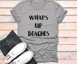 beaches, holiday, and birthday gifts image
