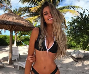 bikini, black, and rp image