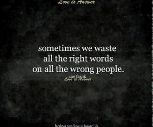 people, Right, and sometimes image