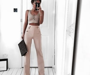 fashion and indiegirl image