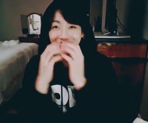 v, jungkook, and namjoon image