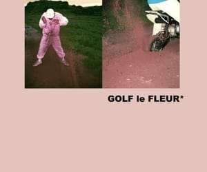 golf and tyler the creator image