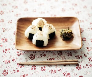 asia, food, and japan image