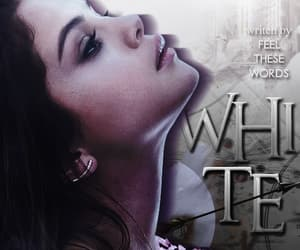 cover, selena gomez, and rp image