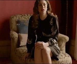 actriz, española, and blanca suarez image