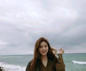 kpop, doyeon, and weki meki image