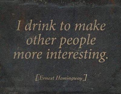 Citaten Hemingway : 38 images about citaten en tekst on we heart it see more about