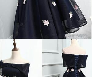 style, 2018 homecoming dresses, and dress image